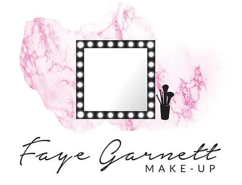 Faye Garnett